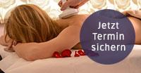 Kosmetik Wellness Nürnberg
