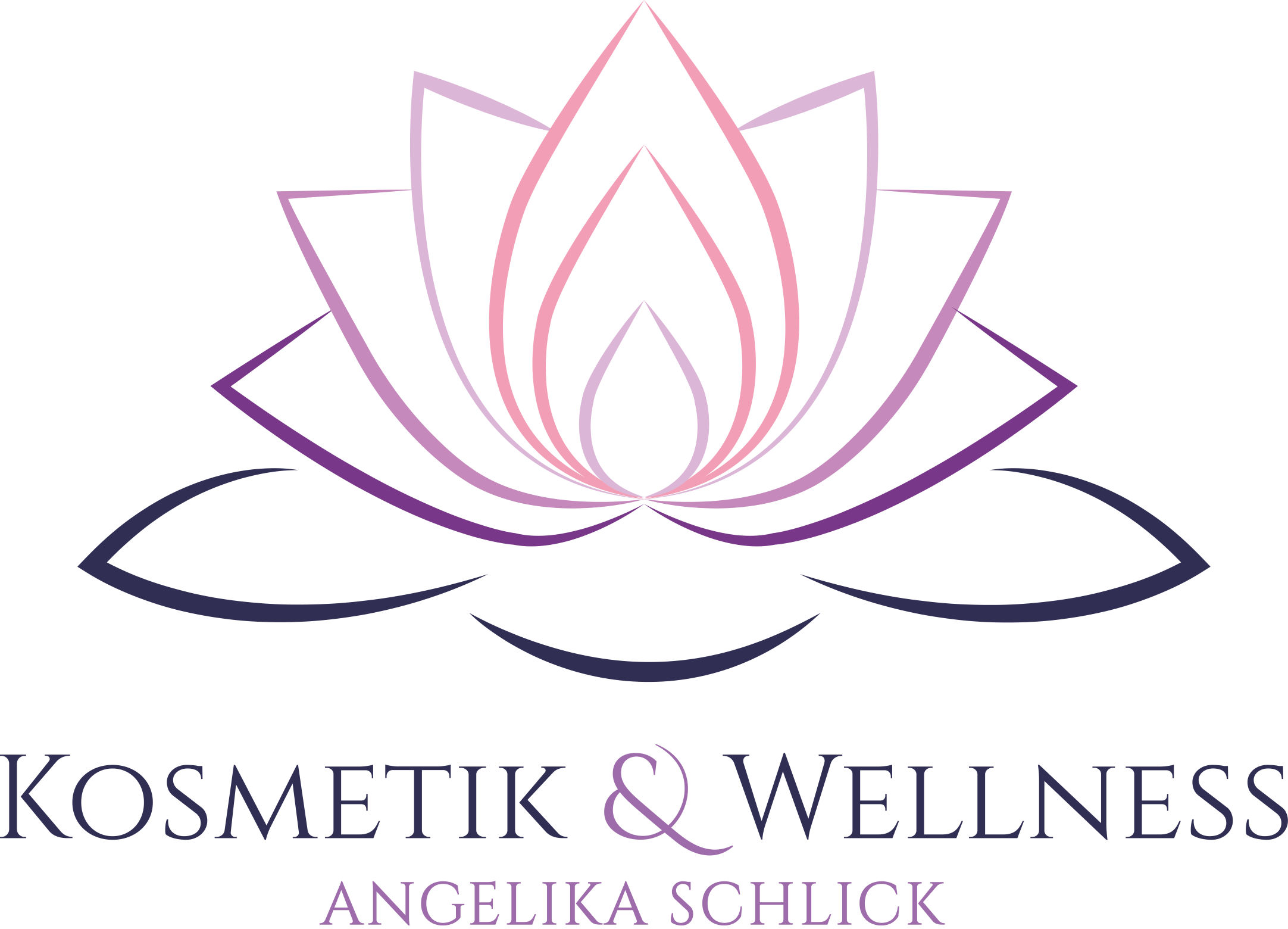 Wellness Studio Nürnberg