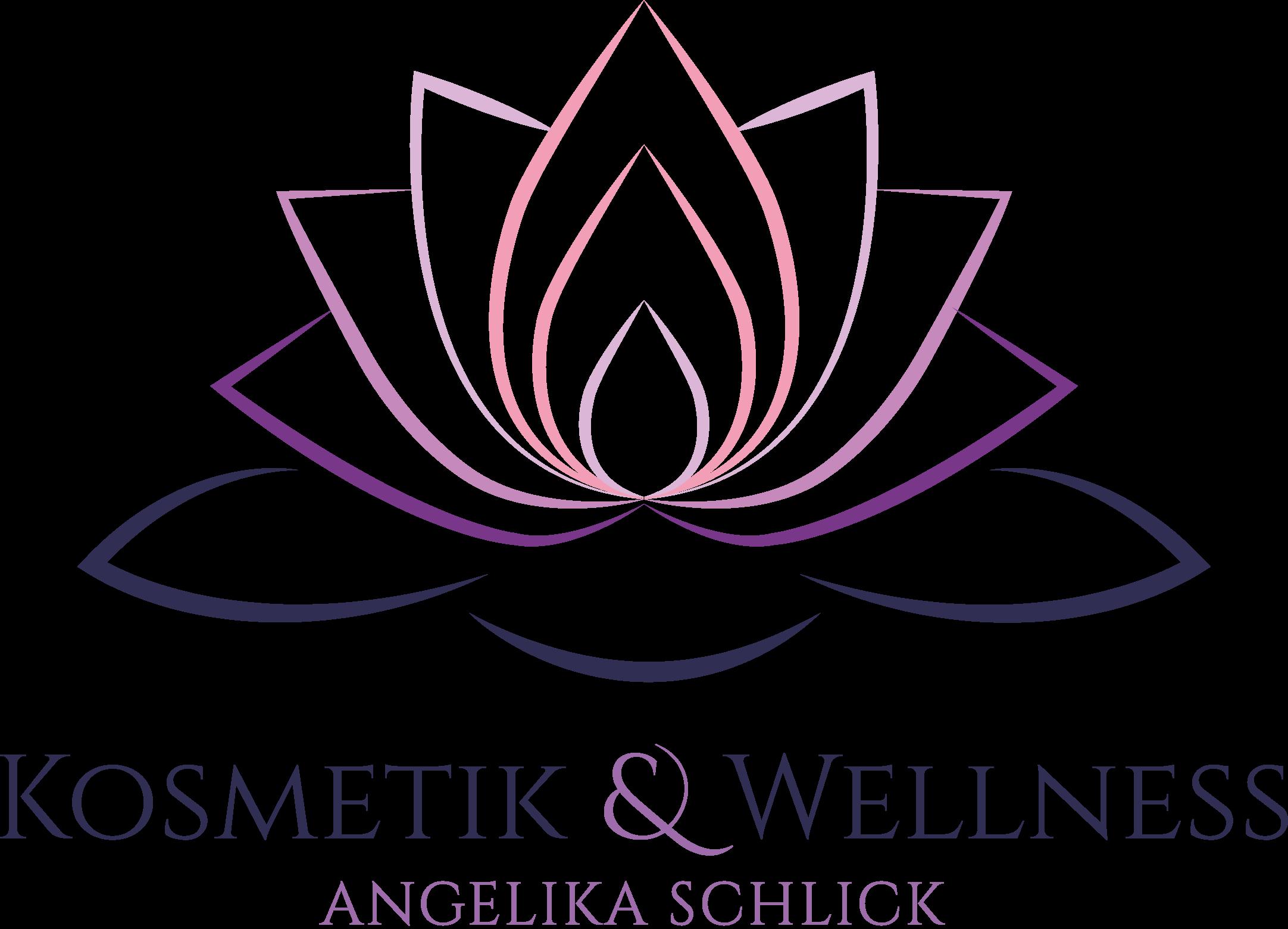 Wellness Studio Nürnberg